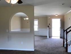 Foreclosure - Alachua St - Byron, GA