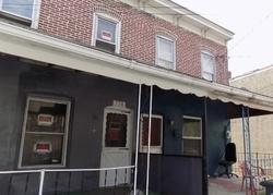 Coates St, Coatesville PA
