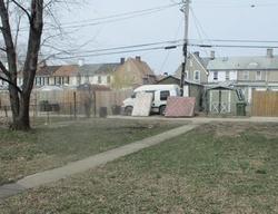Parnell Ave, Dundalk MD