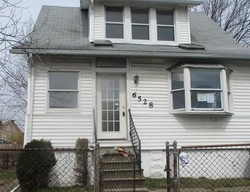 Foreclosure - Parnell Ave - Dundalk, MD