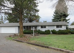 Foreclosure - Sw Canal Blvd - Redmond, OR