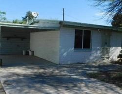 Foreclosure - W El Caminito Pl - Tucson, AZ