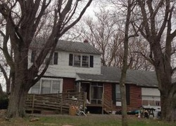 Foreclosure - S Tilbury Rd - Salem, NJ