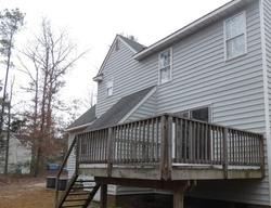 Foreclosure - Balta Rd - Chesterfield, VA