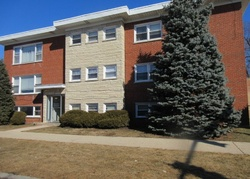 Foreclosure - N Overhill Ave Apt 1g - Chicago, IL