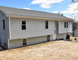 Foreclosure - Brigham Hill Rd - Essex Junction, VT