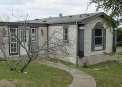 County Road 4807, Copperas Cove TX