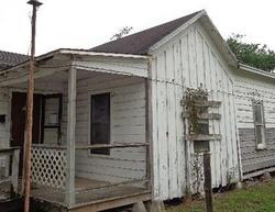 E Ella Ave, Kingsville TX