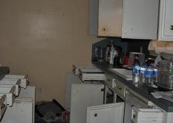 Foreclosure - Broken Bough St - Shepherd, TX