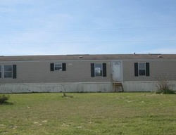 Vz County Road 4105, Canton TX