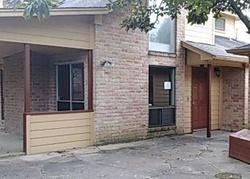 Aspen Hollow Ln, Houston TX