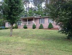 Owens Ln, Rutledge TN