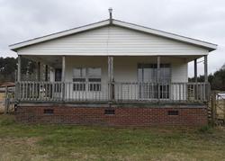 Jcs Village Rd, La Grange NC