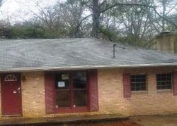 Foreclosure - Allison Ct - Riverdale, GA