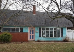 Foreclosure - Fireside Rd - York, PA