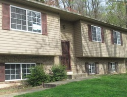 Foreclosure - Southgate Ct - Temple Hills, MD