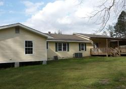 Old Gordon Rd, Dry Branch GA