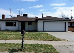 Foreclosure - S Whitney St - Tulare, CA