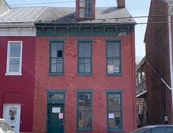 W Philadelphia St, York PA