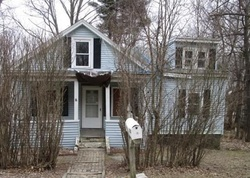 Foreclosure - Paris Ave - Worcester, MA