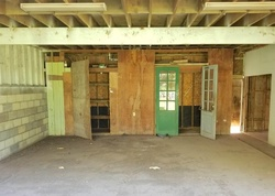 Foreclosure - Kamehameha V Hwy - Kaunakakai, HI