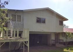 Kamehameha V Hwy, Kaunakakai HI