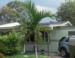Foreclosure - Nw 18th Ct - Fort Lauderdale, FL