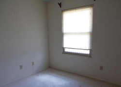 Foreclosure - Valleyside Ct - Louisville, KY