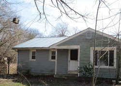 Foreclosure - Three Bridge Rd - Monroeville, NJ