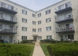 Foreclosure - Chillum Rd Apt 213 - Hyattsville, MD