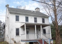 Foreclosure - Hedge Rd - Elverson, PA