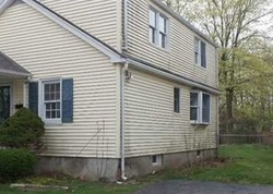 Foreclosure - Storms Pl - Haskell, NJ