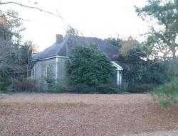 Hillview Rd, Hampton GA