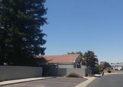 Cougar Ln, Clovis CA