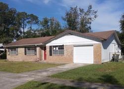 Cassie Rd, Jacksonville FL