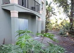 Crestwood Cir , West Palm Beach FL