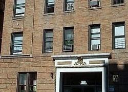 Holland Ave H, Bronx NY