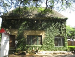 Foreclosure - Bissonnet St - Houston, TX