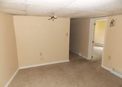 Foreclosure - Locust St - Crisfield, MD