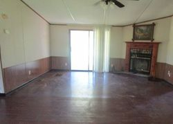 Foreclosure - Liberty Hill Rd - Doerun, GA