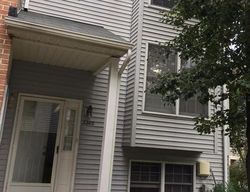 Foreclosure - West Springs Dr - Ellicott City, MD