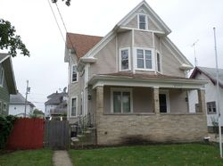 Foreclosure - 21st Ave - Kenosha, WI