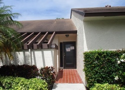 Lakeville Way Apt C, Lake Worth FL
