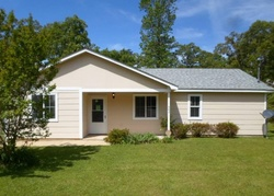 Foreclosure - 10th St - Mccomb, MS