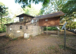 Foreclosure - Johnson Rd - Tylertown, MS