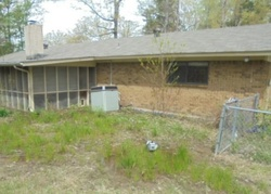 Henderson Rd, Pine Bluff AR