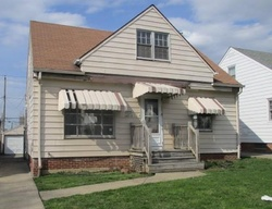 Krems Ave, Maple Heights OH