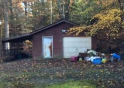 Hicks Gap Rd, Blairsville GA