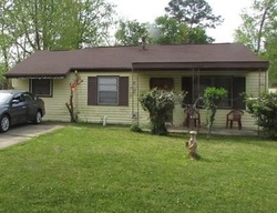 Foreclosure - Southmont Dr - Montgomery, AL