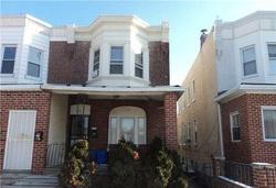 Torresdale Ave, Philadelphia PA